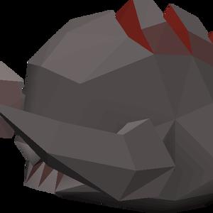 jal_nib Logo