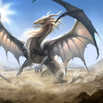View draconianate417's Profile