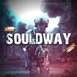 Souldway