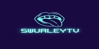 Profile banner for swurleytv