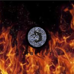 StreamElements - drakfler
