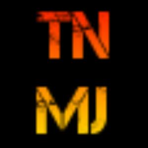 TNMJ Logo