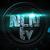 View NLNtv's Profile