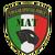csf_mat