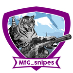 View stats for MtG_snipes