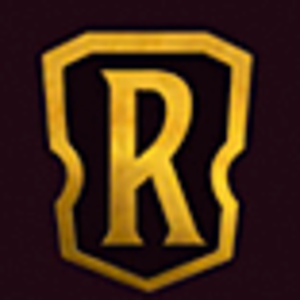 LegendsofRuneterra Logo