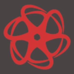 braams98 Logo