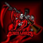 View stats for Djkillaa23