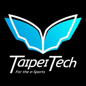 Taipeitech_esports_club