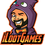 View stats for iLootGames