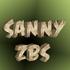 sannyzbs
