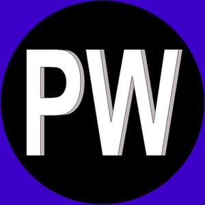 Канал pwgoldplay