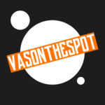 View stats for VasOnTheSpot
