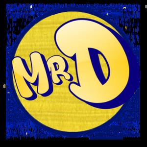 Mr_deanos