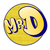avatar for mr_deanos