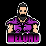 View stats for mel0nd