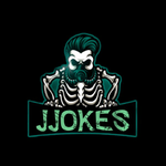 View stats for jjokes2