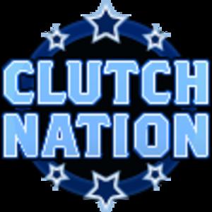 cptnclutch28