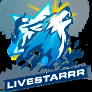 Livestarrr