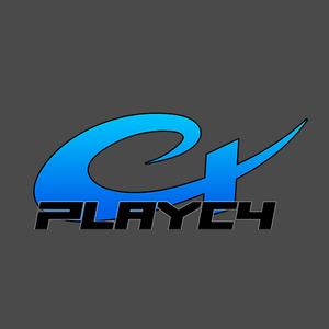 PlayC4