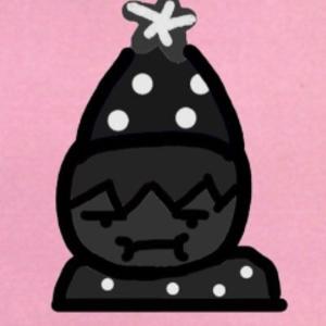 AppleICs Logo