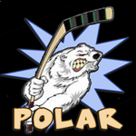 View stats for Polar_Blizzard