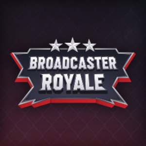 Broadcaster Royale: OMEN Challenge | Partner Invitational #2 - Asia Pacific