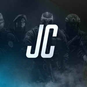 View JustCarry1's Profile