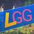 View LegendaryGeekGameing's Profile