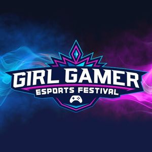 GIRLGAMER Day 2