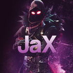 View stats for ZomBii3Jax