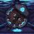 avatar for vanderforge
