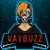 View VayBuzz's Profile