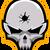 avatar for hotsh