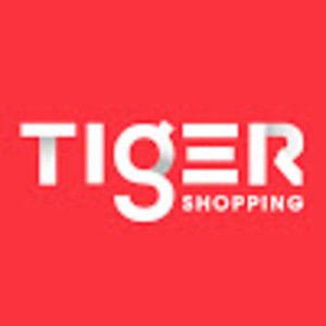 Tiger Shopping TV - LyngSat Stream