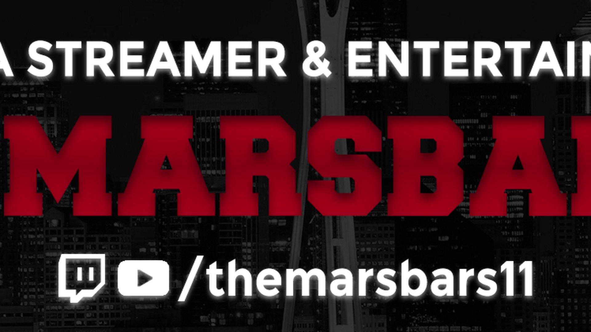 themarsbars11