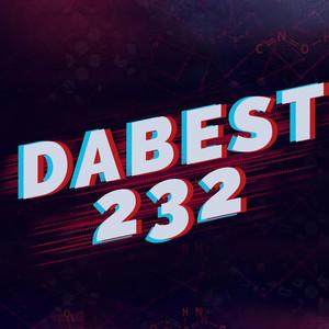 Dabest232 profile image 5d953faa8518e324 300x300