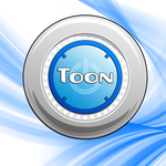 View stats for ToonTV