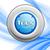 avatar for toontv