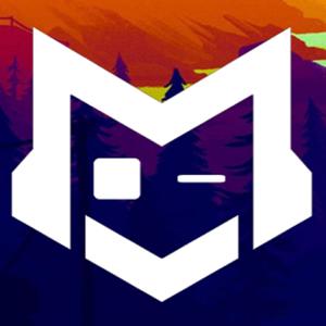 MRJ_G4MES Logo