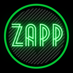ZappRoPlay