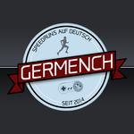 View stats for GermenchRestream