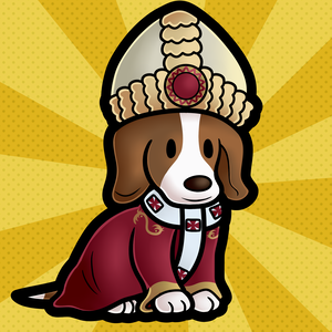 wooferzfg's profile picture