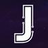 View JedricTX's Profile