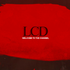 lcd_one