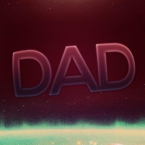 dadshere