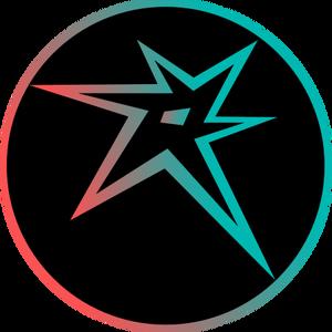 SolaRiot Logo