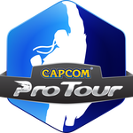 View stats for CapcomFighters