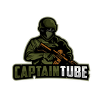 View stats for CaptainTubeBE