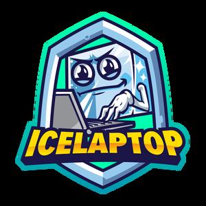 icelaptop